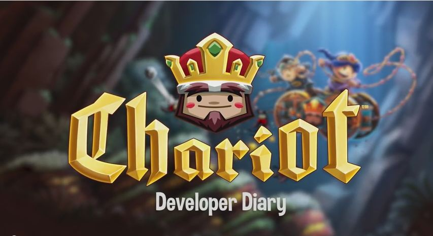 Chariot Dev Diary