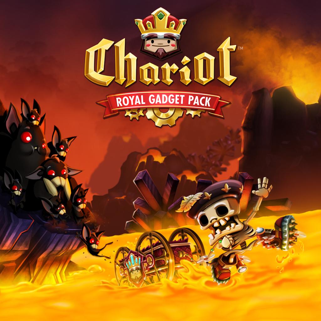 Chariot_DLC_BoxArt