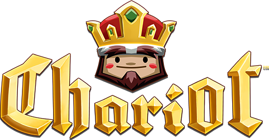 Chariot Game - FAQ : Chariot